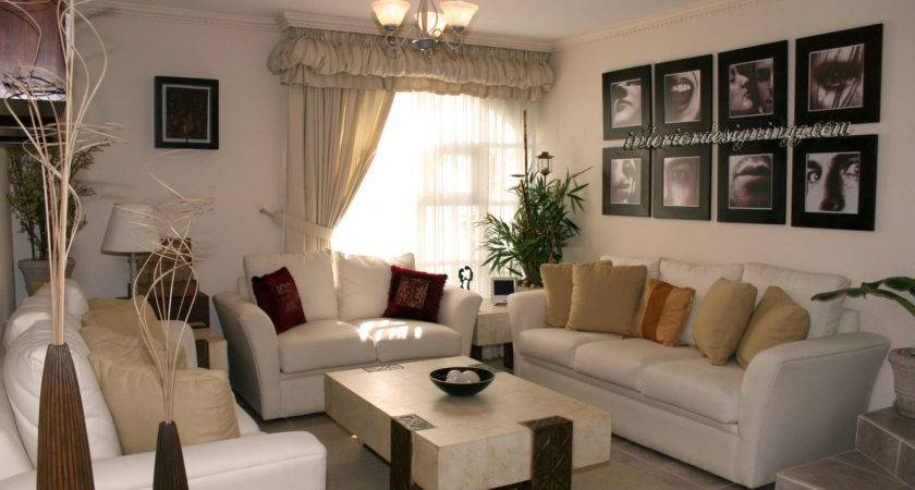 Living Room Decorating Ideas Dream House Experience