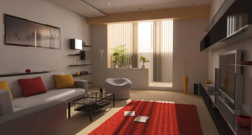 Living Room Decorating Ideas Home