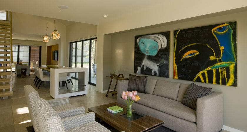 Living Room Decoration Ideas Best Network