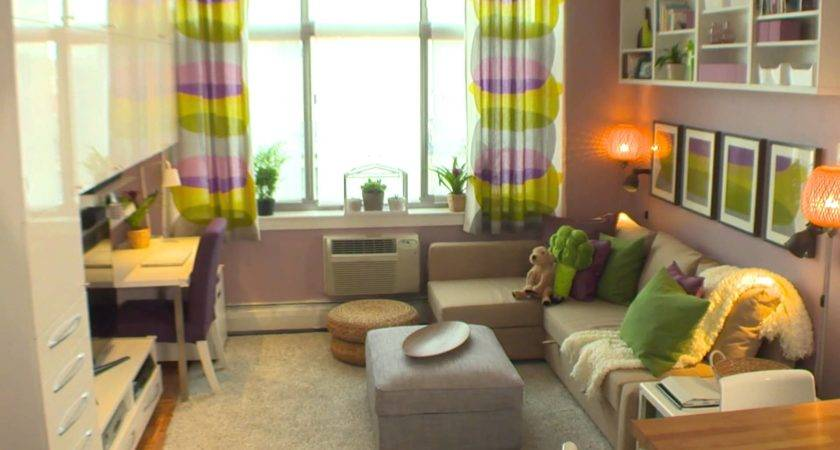 Living Room Makeover Ideas Ikea Home Tour Episode Youtube