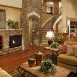 Living Roomsmost Beautiful Simple Room Home