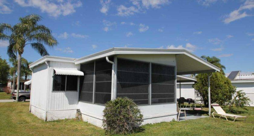 Living Schultz Mobile Home Sale Ellenton