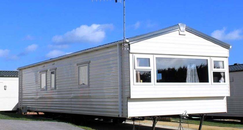 Locate Single Wide Trailers Sale Double Homes