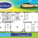 Locations Texas Call Home Solitaire Homes Blog