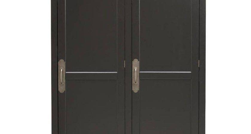 Locker Door Lockers Cubix Box List