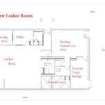 Locker Room Floor Plans Kaf Mobile Homes