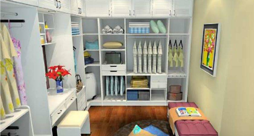 Locker Room Interior Design Decorbold