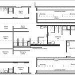Locker Room Plan Inspiration Kelsey Bass Ranch