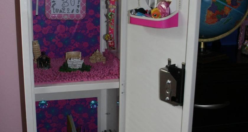 Lockers Sale Prove Their Worth Home School
