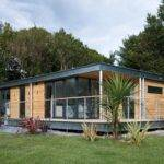 Log Cabin Kit Homes Prices Best Modern Prefab Tiny