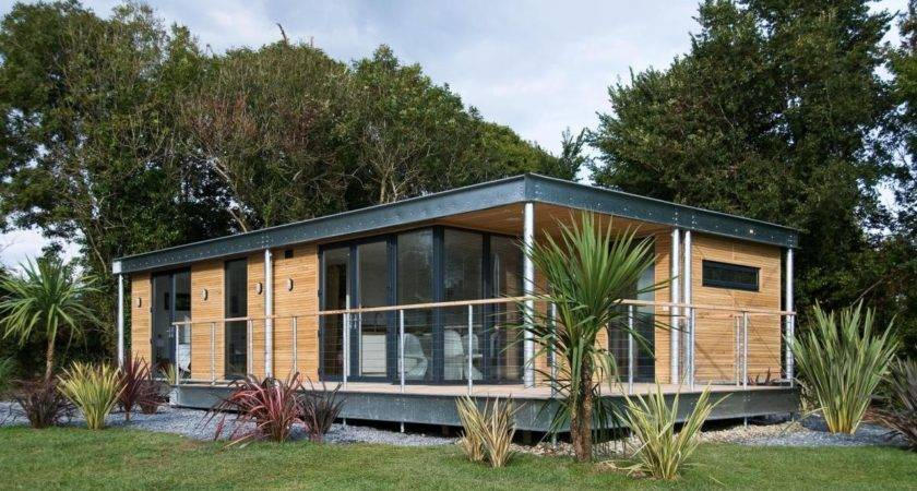 Log Cabin Kit Homes Prices Best Modern Prefab Tiny