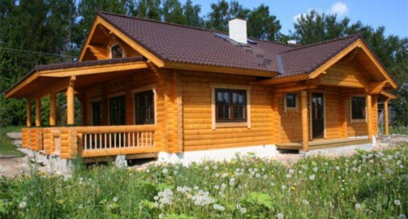Log Cabin Mobile Homes Sale Photos Bestofhouse