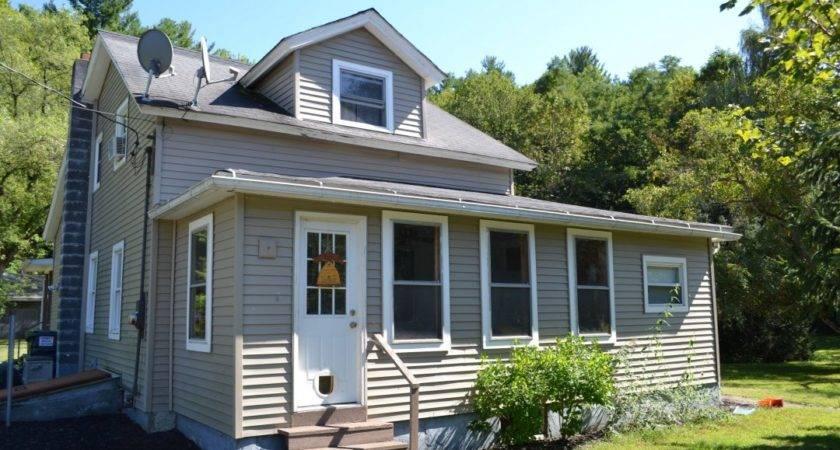 Log Cabin Modular Homes Prefab Texas Prices Farmhouse
