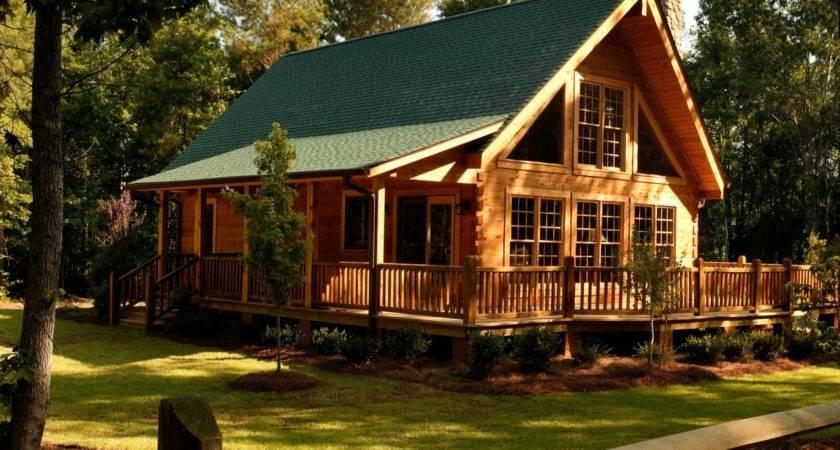 Log Cabin Primer Diy Network Blog
