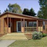 Log Cabin Style Mobile Homes Merchantcircle Business