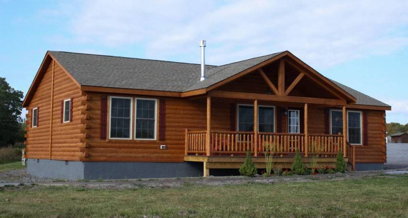 Log Home Cabin Kit Floor Plans Small Kits