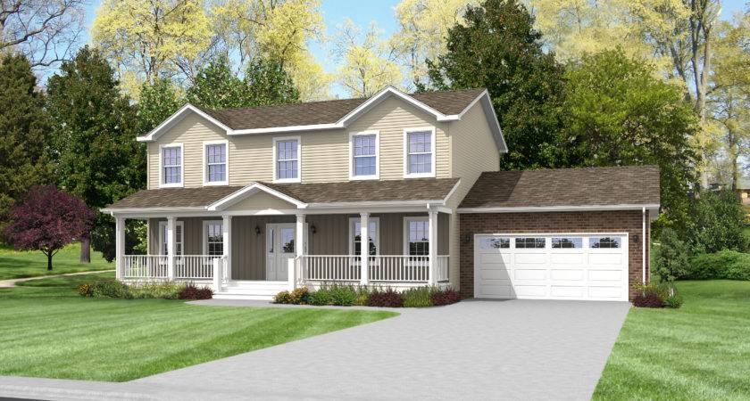 Log Home Dealers Pre Manufactured Cabin Custom Modular Homes Oklahoma