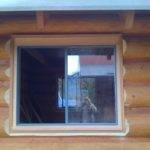 Log Homes Whistlerforestproducts Custom