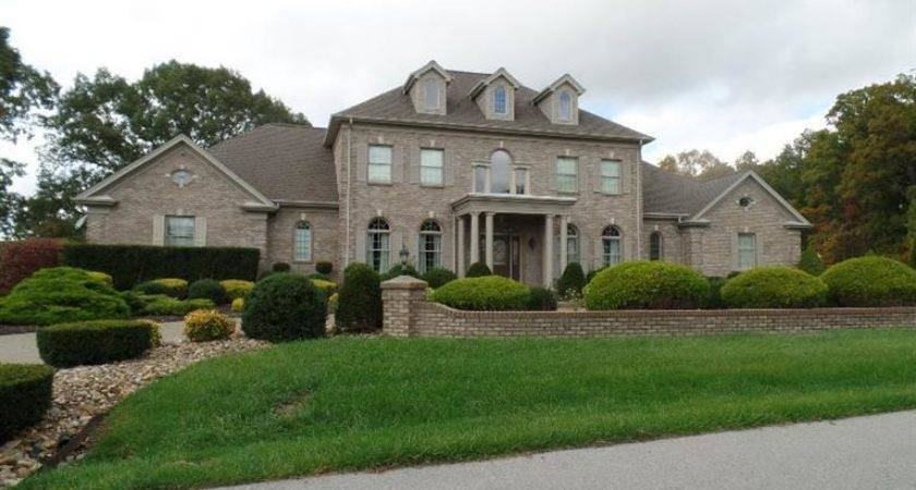 London Real Estate Homes Sale Max Kentucky