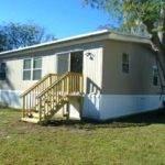 Long Island Mobile Homes Modular Home Rentals