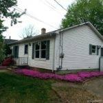Long Island Mobile Homes Terrific Home Wont