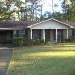 Longwood Jackson Mississippi Detailed
