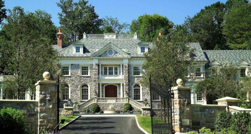 Look Beautiful House Soo Greenwich Biggest