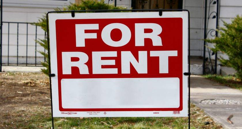 Looking Find Mobile Home Rent They Can Tricky