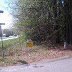 Lots Acreage Forest Drive Cheraw Lee Real Estate