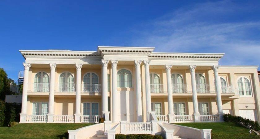 Louisiana Houses Sale Muirlands Homes