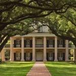 Louisiana Plantations Plantation Homes Other Sites