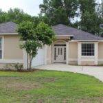 Love Live Pensacola Florida June Real Estate