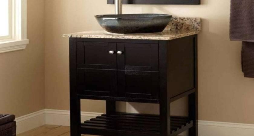 Lovely Luxury Design Your Own Bathroom Vanity