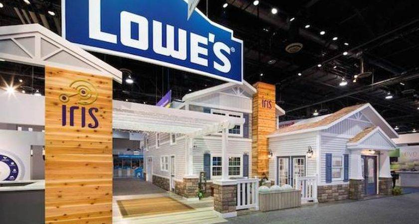 Lowe Ces Smart Homes Lifestyles Demystifying