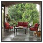 Lowes Furniture Walpaper