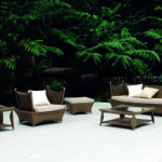 Lowes Outdoor Furniture Big Asses Sexy