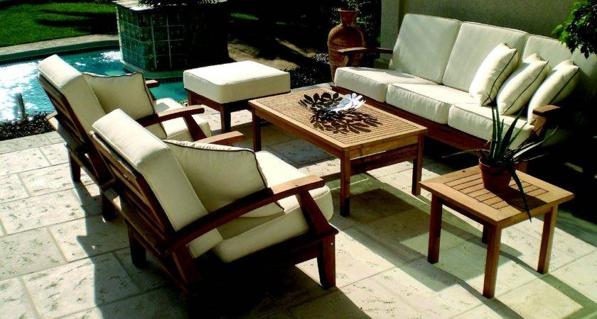 Lowes Patio Furniture Sale Clearance