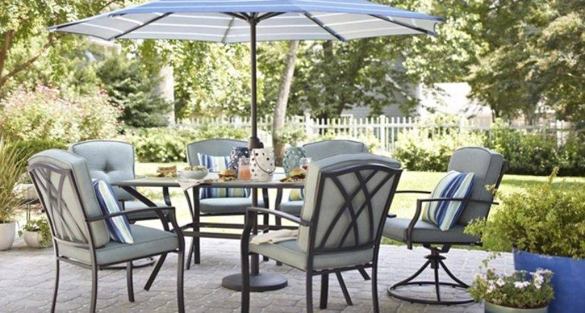 Lowes Patio Furniture Walpaper