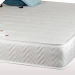 Ltd Cheap Beds Divans Thuka Maxi Scallywag