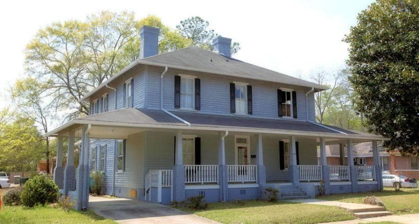 Lumberton Home Loans Mortgage Refinance Rent