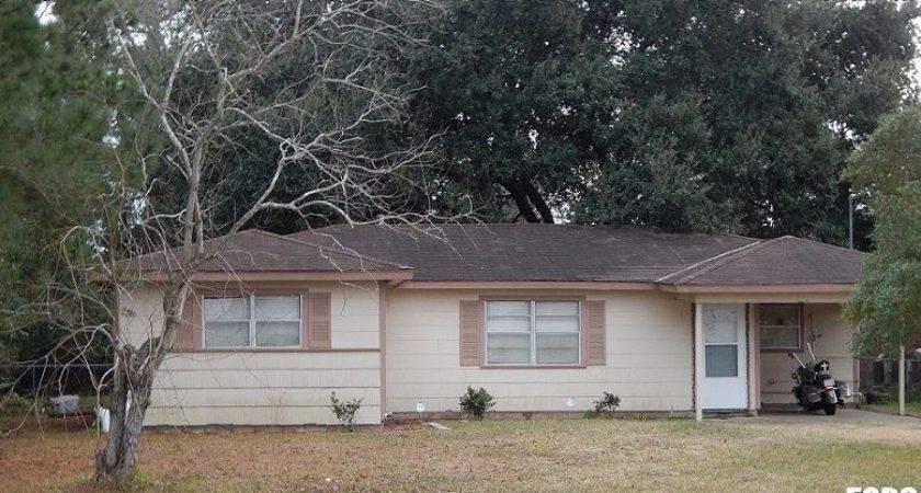 Lumberton Home Sale House Texas