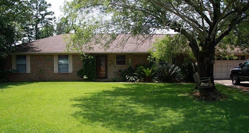 Lumberton Homes Sale