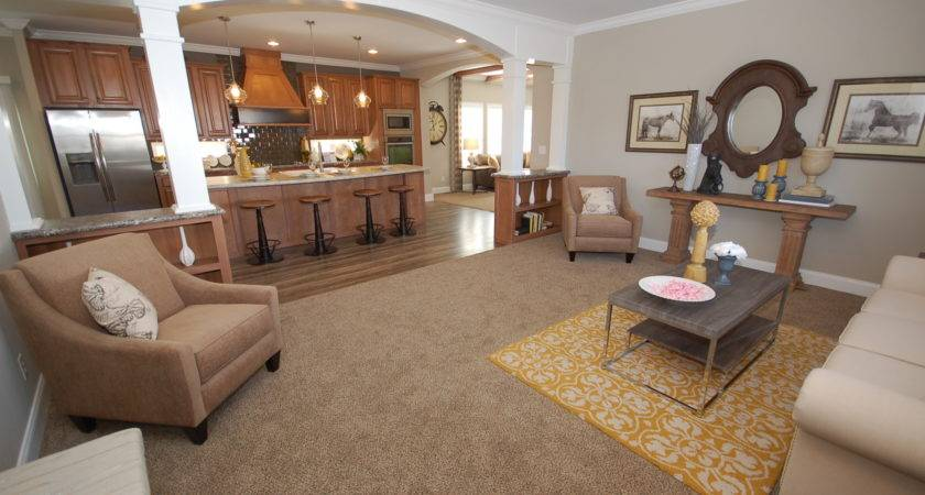 Luv Homes Kingsport Tennessee Localdatabase