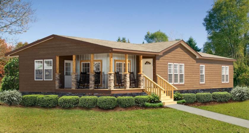 Luv Homes Mobile Home Dealer Bryant