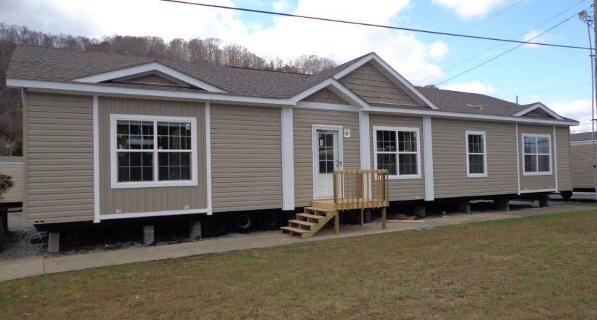 Luv Homes Mobile Home Dealer Ivel