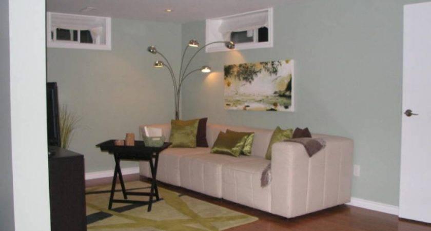 Luxurious Basement Apartment Rent North York Ontario Estates