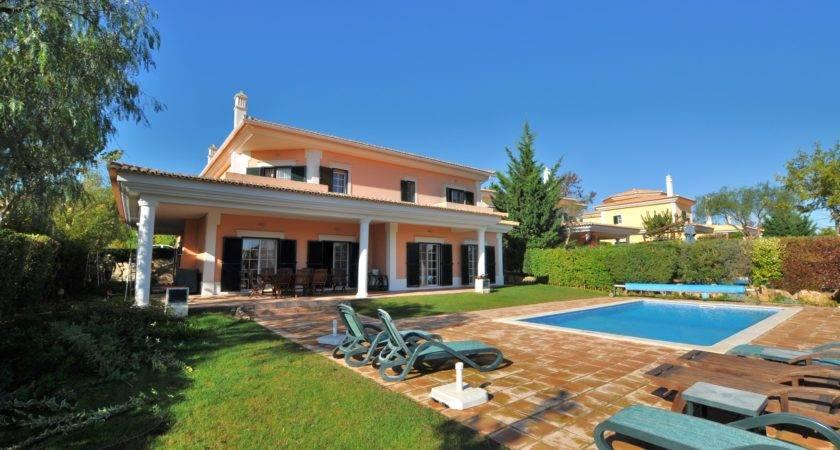 Luxury Bedroom Home Sale Quinta Lago Views