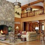 Luxury Home Design Interior European Style