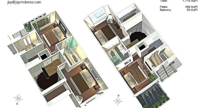Luxury Home Plans Australia House Virtual Tours