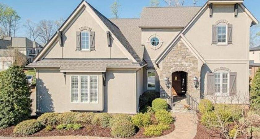 Luxury Homes Sale Charlotte